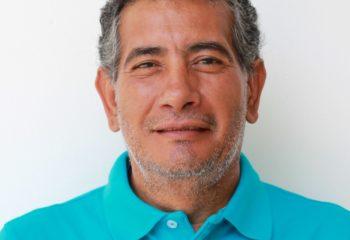 Jorge Tovar 2
