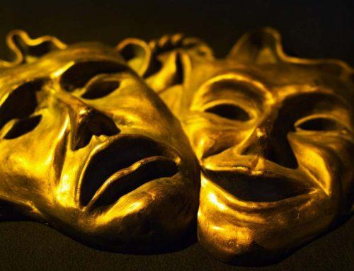 Canto y Teatro Musical