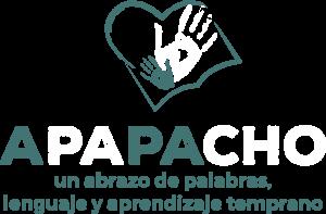 Programa gratuito para padres de familia y sus peques