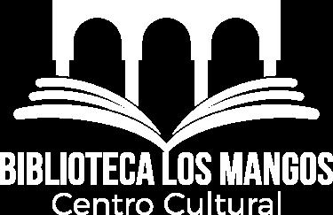 Biblioteca Los Mangos Puerto Vallarta