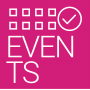 02 EVENTS