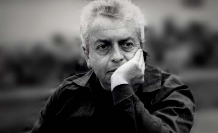Jorge Iibargüengoitia